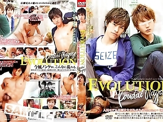 Exotic Asian Gay Guys In Best Twinks, Fingering Jav Movie