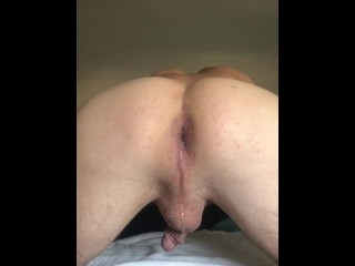 Pushing Out Deep Seed Bbc Load