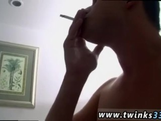 William-free Gay Sex Extreme Cum Tube Films XXX Grand Mother
