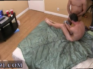 Christian-naked Men Gay Porn Pitchers And Pakistani Twink Teen Young