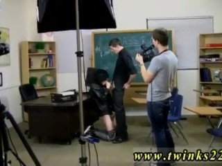 Gay Anal Toy Sex Close Up Movies This Is A Behind The Scenes Clamp From