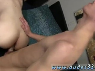 Teen Boys Gay Sex Video XXX And Men Sucking Long Hard Cocks Gay Sex Free
