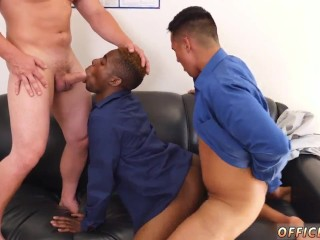 Animated Gif Dad Twink Porn And Boys And Daddy Gay Anal Blowjob